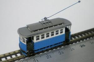 IMGP5787
