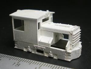 IMGP598