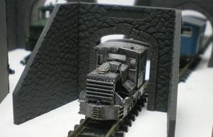 IMGP6700
