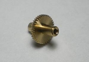 IMGP9332