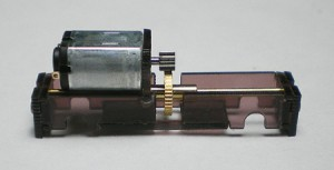 IMGP9347