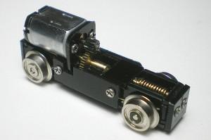 IMGP9652