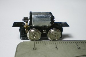 IMGP9762